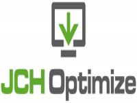 پلاگین بهینه ساز جوملا JCH Optimize Pro