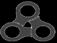 کامپوننت ویجت کیت 2.8.0