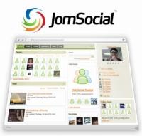 جوم سوشیال  نسخه 4.2.5
