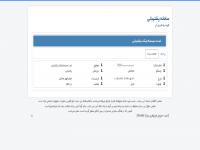 آراس تیکت فارسی rsticket 2.1.4