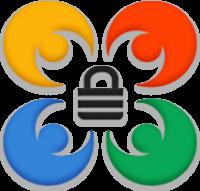 افزونه امنیتی jSecure