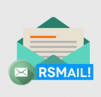 کامپوننت خبر نامه com_rsmail_v1.21.6