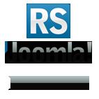 افزونه های شرکت RSjoomla